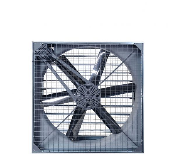 industrial fan NTA 6110
